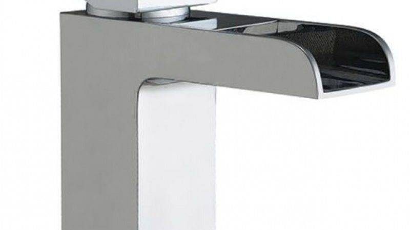 Shape Bathroom Suite Square Toilet Sink