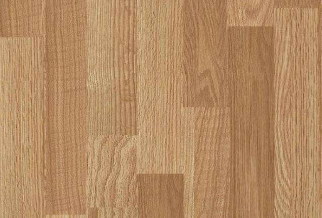 Shaw Laminate Flooring Reviews