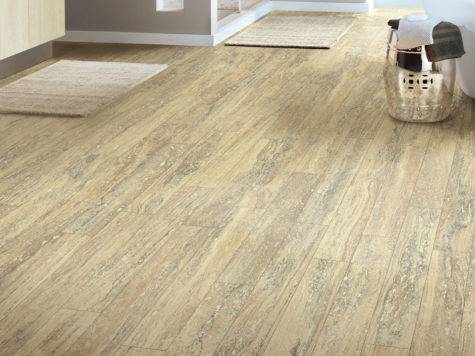 Sheet Vinyl Flooring Looks Like Ceramic Tile Soorya