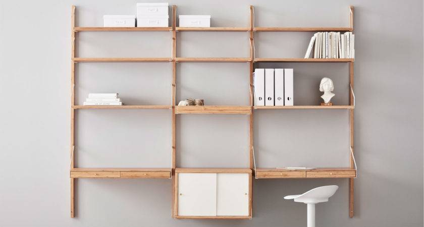 Shelves Awesome Open Metal Shelving Unit Industrial