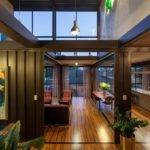 Shipping Container Home Best