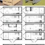 Shipping Container Home Designs Plans