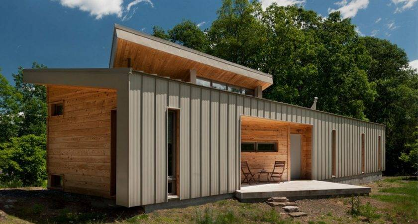 Shipping Container Homes Ideas Affordable