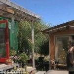 Shipping Container Homes Lulu California