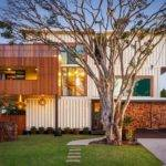 Shipping Container Homes Make Jealous