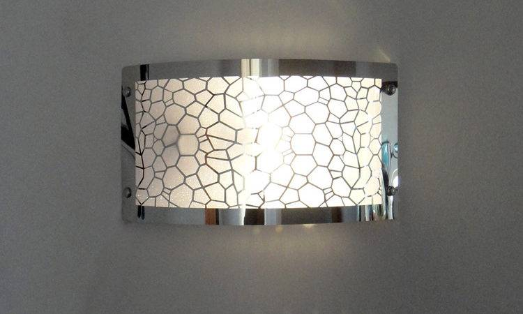 Shipping Modern Fashion Carving Wall Lamps
