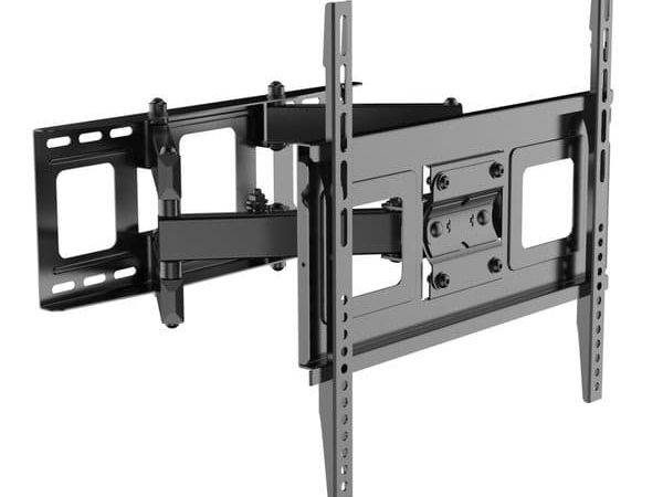 Shop Fleximounts Wall Mount Inch Mounting