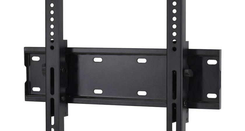 Shop Omnimount Fits Most Tvs Metal Wall