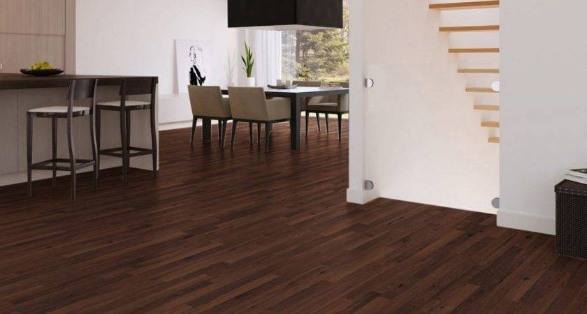 Shopping Eco Friendly Hardwood Flooring