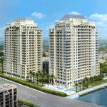 Shorecrest Club Apartments Rentals Miami