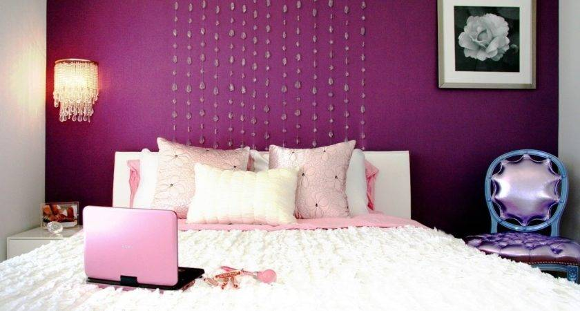 Should Teenagers Rooms Painted Amazing Perfect