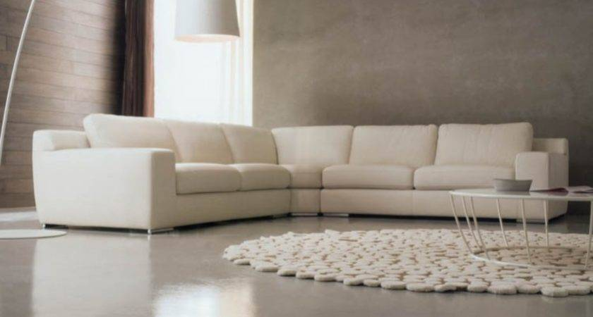 Show Offers Now Sectional Sofas Sale
