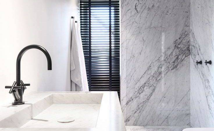 Shower Power Unforgettable Designs Wash Away Your Cares