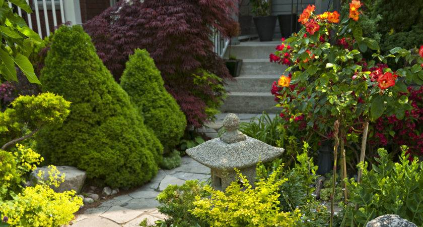 Simcoe County Landscaping Mowing Walkways Outdoor