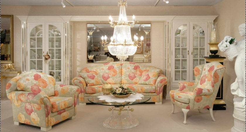 Simple Beautiful Living Room Succor Also Most Rooms