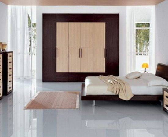 Simple Bedroom Decorating Ideas Let Spice Bedrooms