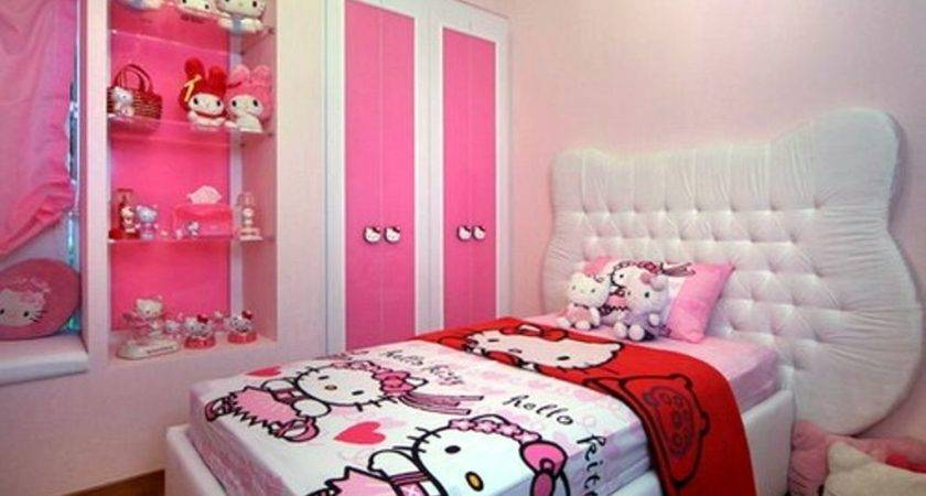 Simple Bedroom Designs Small Rooms Designstudiomk
