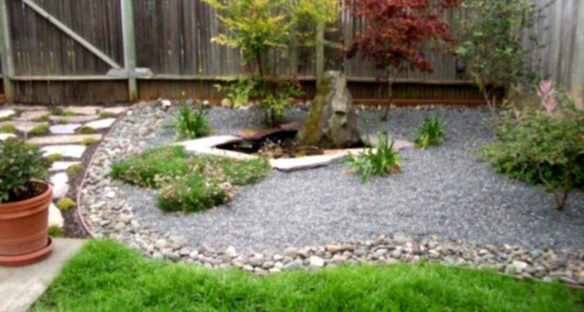 Simple Diy Backyard Ideas Budget Woohomedesigns