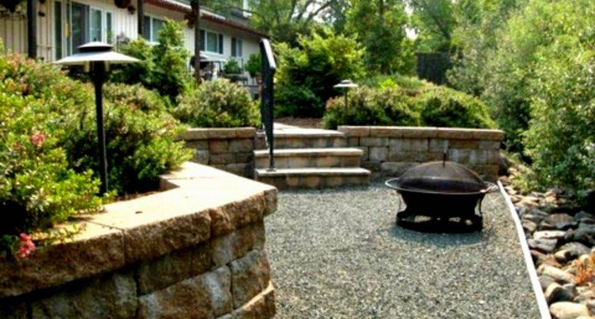 Simple Front Yard Landscaping Ideas Newest Home