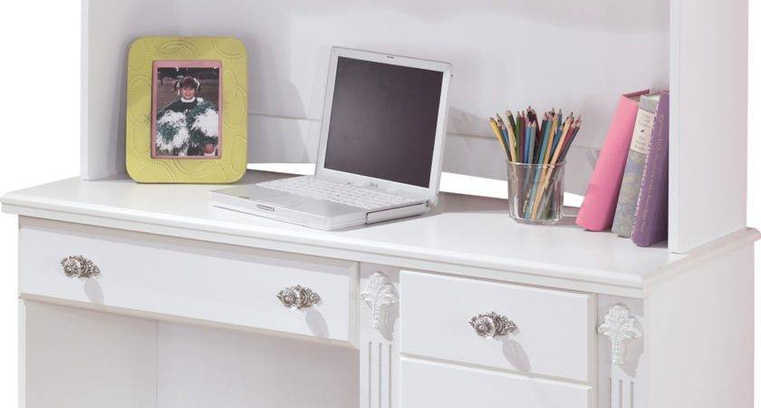 Simple Home Office Furniture Rooms Yvotube
