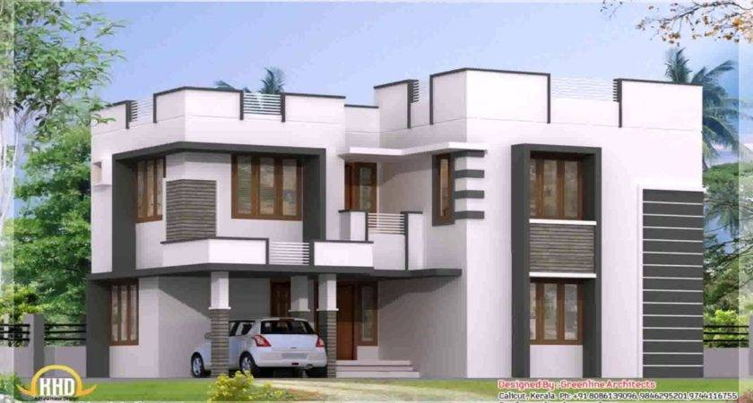 Simple House Design Terrace Philippines Youtube