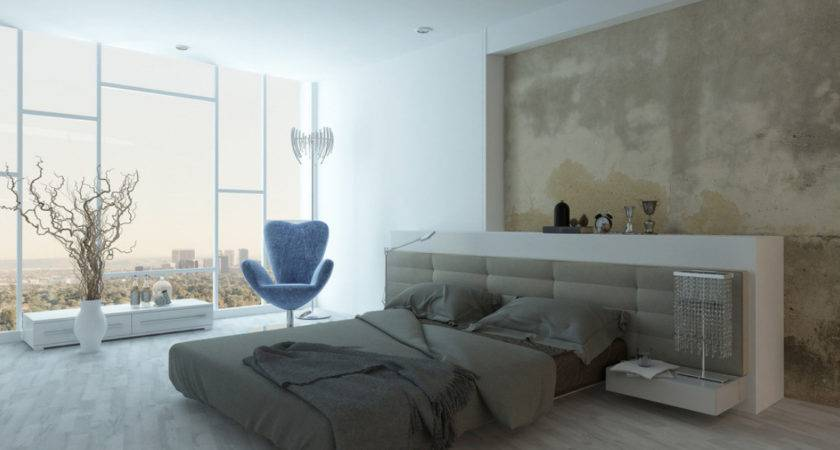 Simple Living Room Designs Modern House