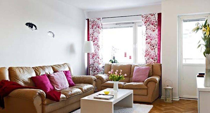 Simple Living Room Ideas Dgmagnets