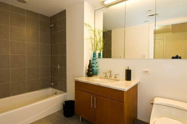 Simple Remodel Small Bathroom Ideas Make Your