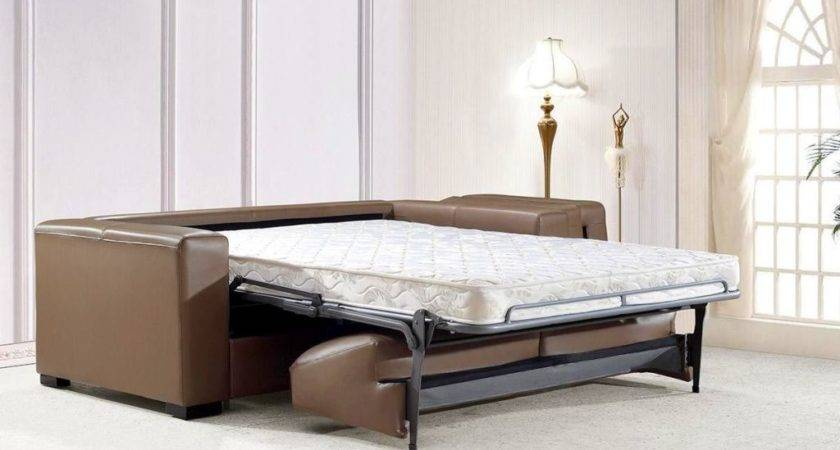 Simple Small Sofa Beds Rooms