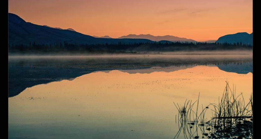 Simple Tips Improve Your Landscape Photography