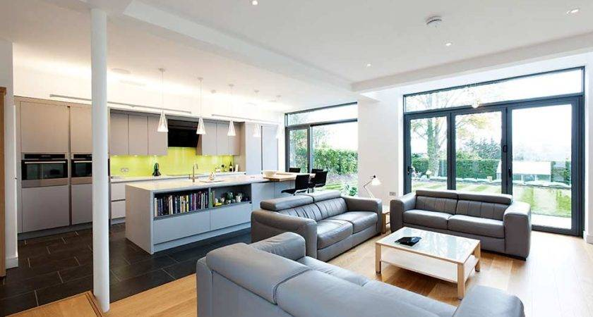 Simple Ways Brighten Your Living Room Ideas Homes