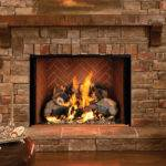 Simple Ways Generate More Heat Your Fireplace