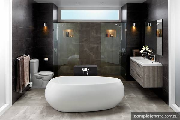 Six Essential Steps Renovating Your Bathroom Completehome