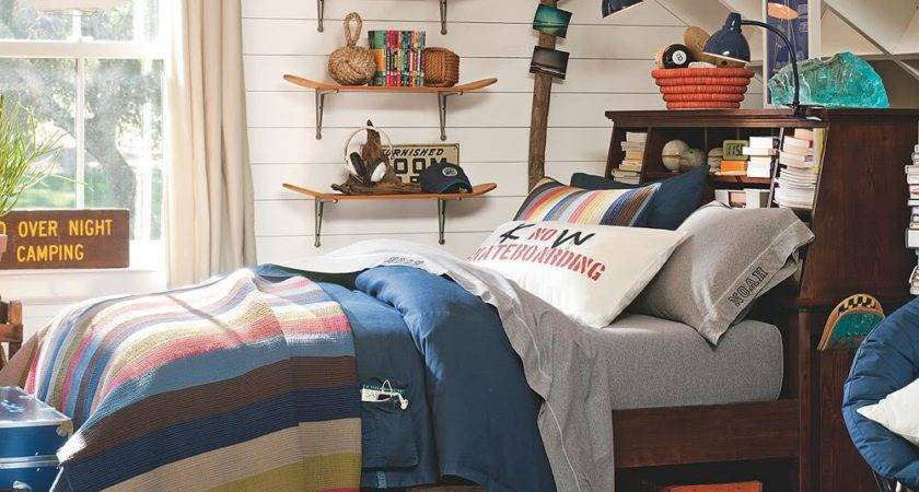 Skateboard Headboard Home Decoration