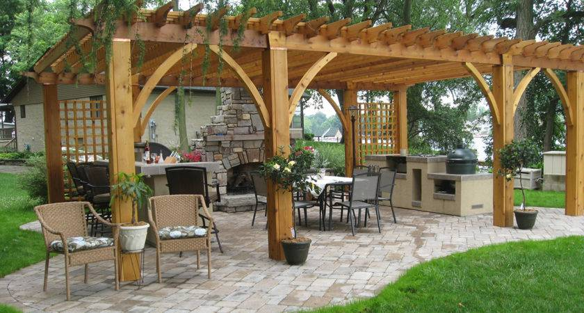 Skydell Contracting Inc Home Remodeling Kitchens