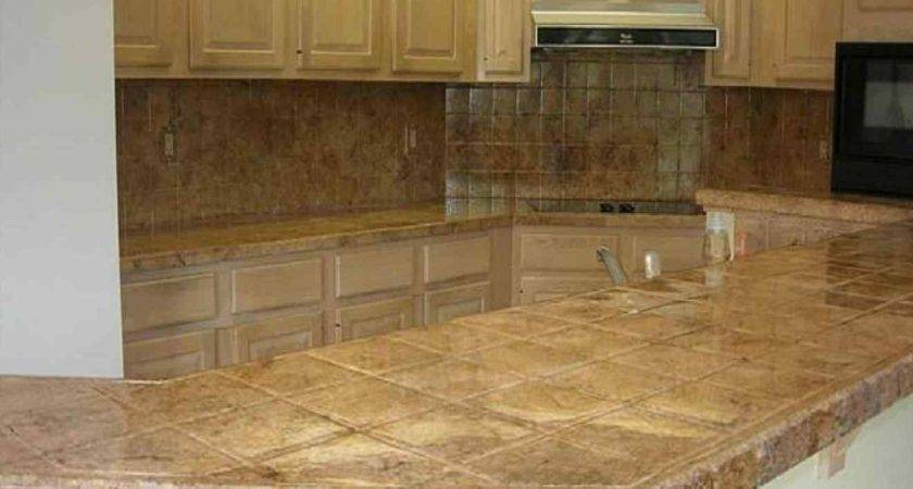 Slate Tile Kitchen Countertops Xxbb Info