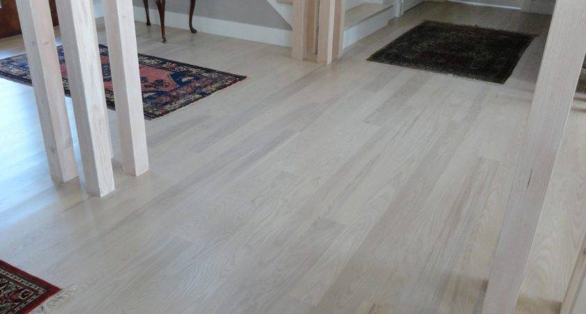 Slatten Laminate Flooring Review Thefloors