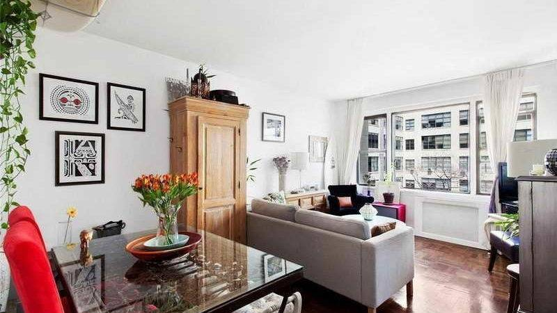Small Apartment Dining Room Ideas Home Design