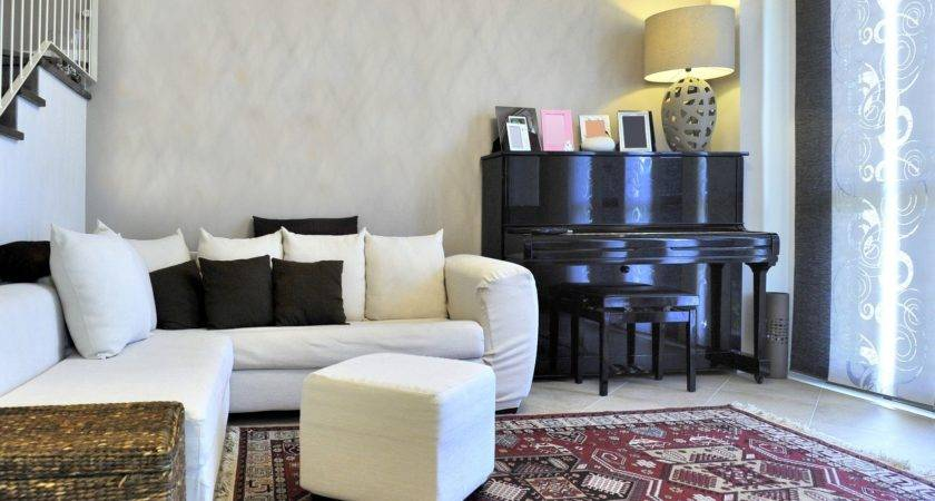 Small Apartment Furniture Your Neat Enjoyable
