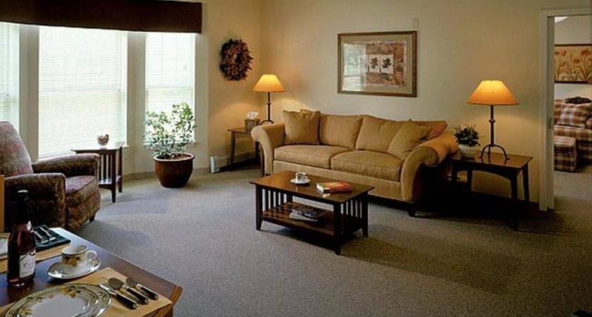 Small Apartment Living Room Ideas College Kids
