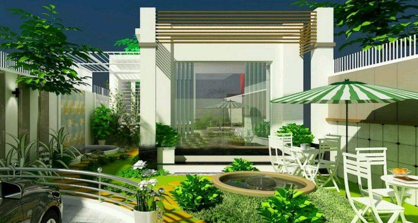 Small Backyard Design Plans Garden Ideas Get Beautiful