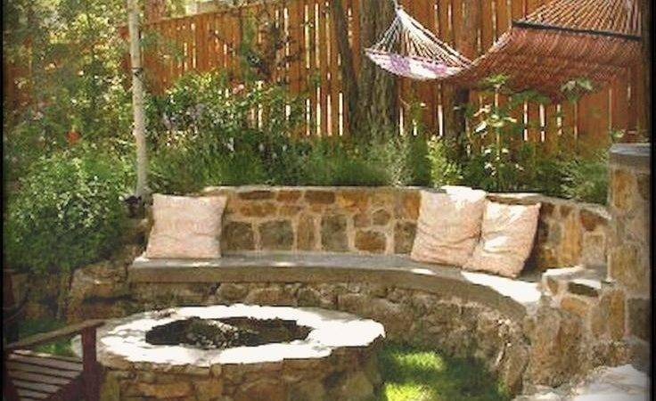 Small Backyard Landscaping Ideas Budget Best