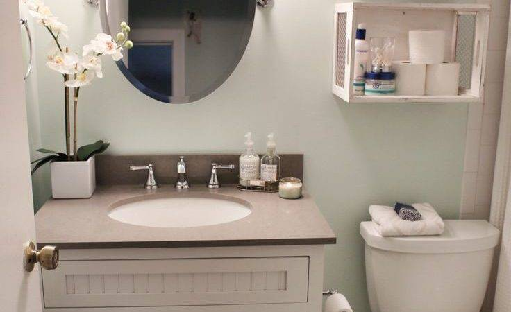 Small Bathroom Decorating Ideas Room Design