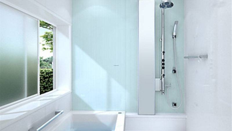 Small Bathroom Design Ideas Fitters Bristol