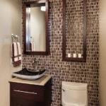 Small Bathroom Ideas Design Remodeling