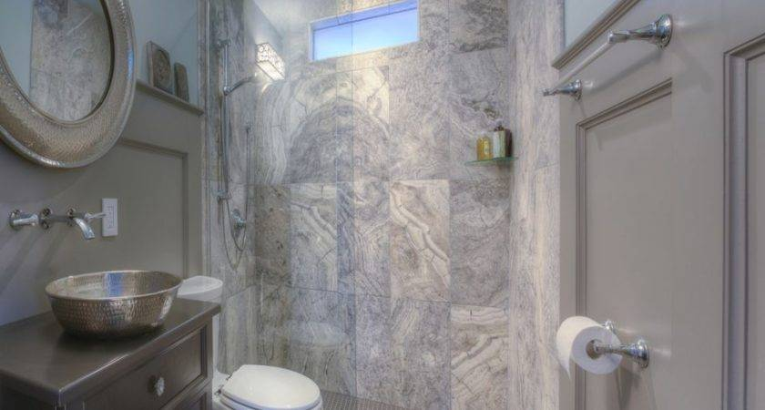Small Bathroom Ideas Ignite Your Remodel