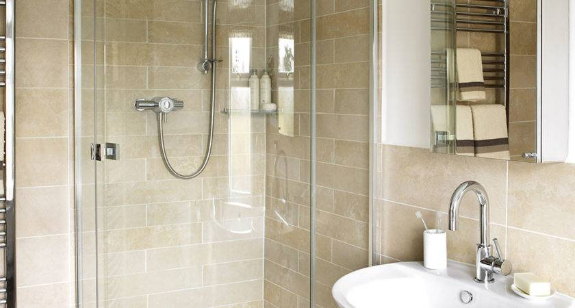 Small Bathroom Ideas Optimise Your Space Ideal Home
