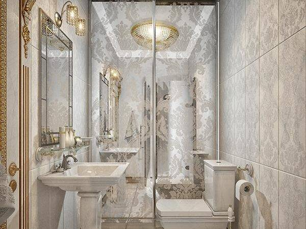 Small Bathroom Ideas Shower Only Home Planning