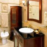 Small Bathroom Interior Designs Ideas Inspire