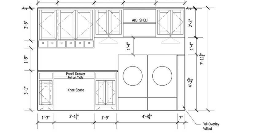 Small Bathroom Laundry Room Floor Plan Slyfelinos